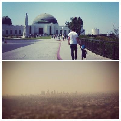 I Heart LA