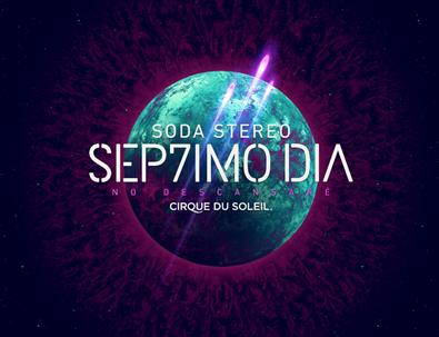 Cirque du Soleil's SEP7IMO DIA comes to LA
