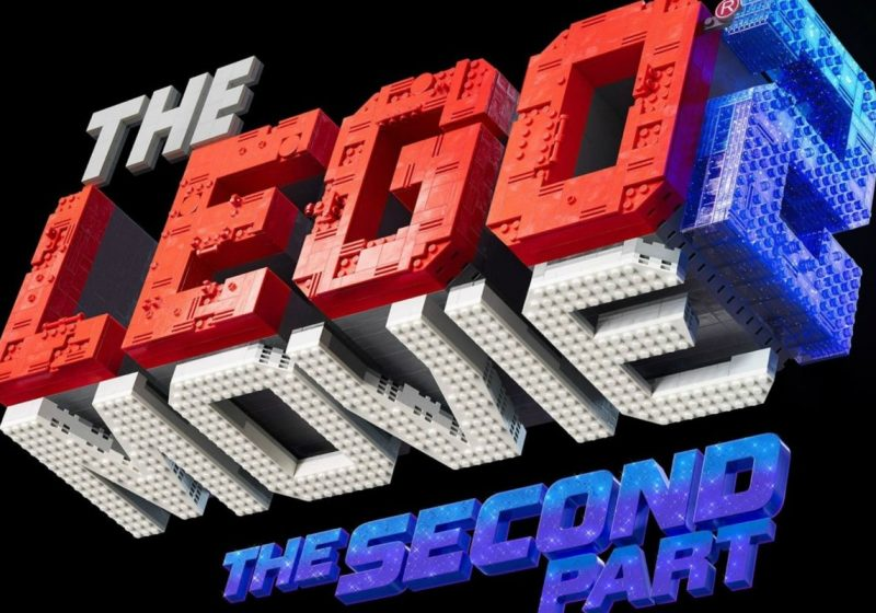 """3 Reasons Why """"The LEGO Movie 2: The Second Part"""" Is AWESOME"""
