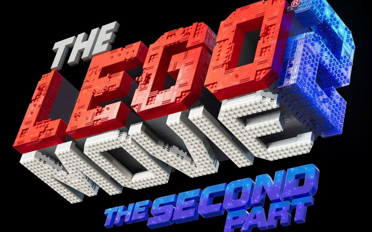3 Reasons Why The Lego Movie 2 The Second Part Is Awesome Happy Mess Moments
